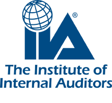 https://global.theiia.org/Pages/globaliiaHome.aspx