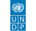 http://www.rs.undp.org/content/serbia/sr/home.html